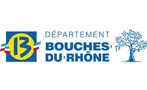 Logo Conseil Général