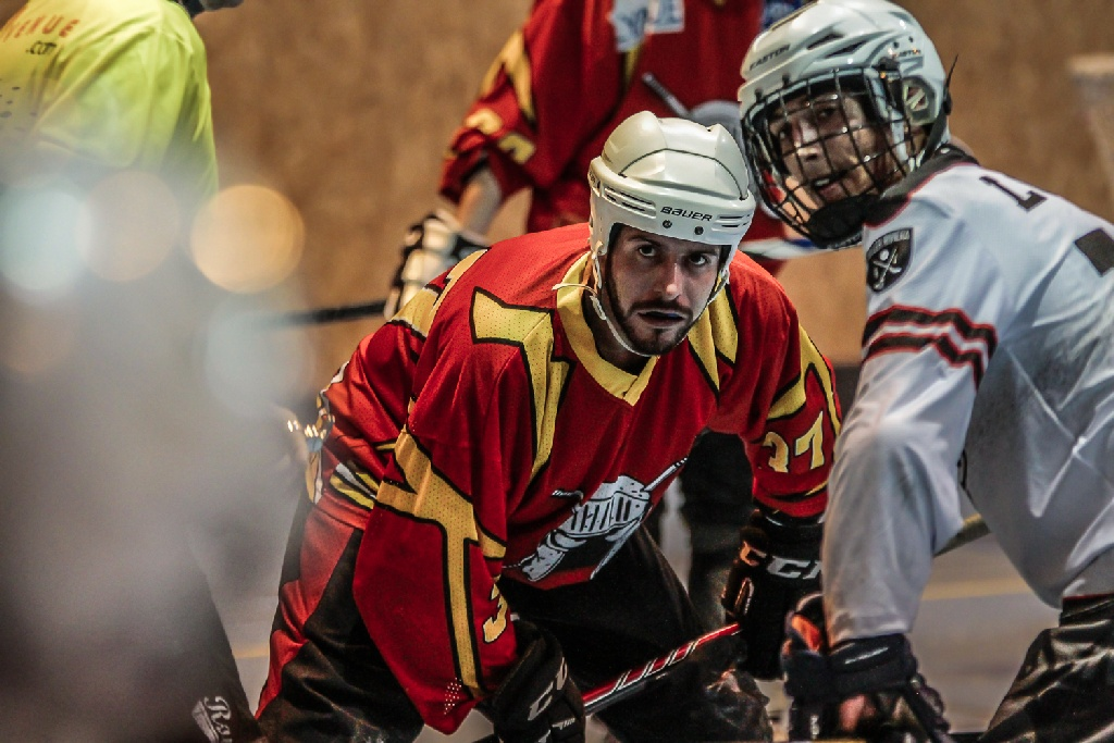 coupe de france roller hockey aix vs nice 01