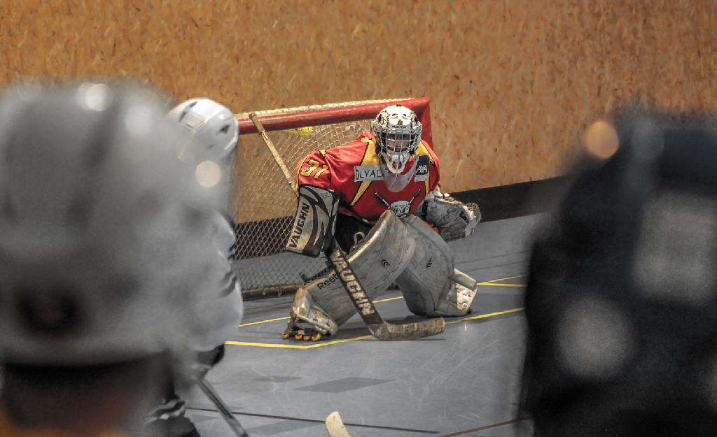 coupe de france roller hockey aix vs nice 02