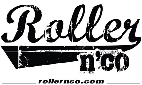nfng rollernco