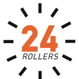 24rollers